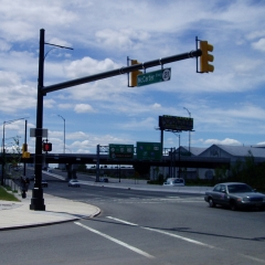 Newark-McCarter-Highway-Traffic-002
