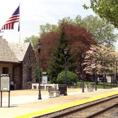 Westwood-Train-Station-001