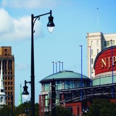 Newark-McCarter-Highway-001