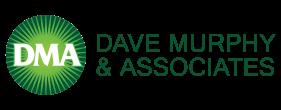 Dave Murphy & Associates
